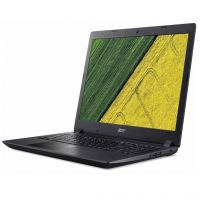 Acer A315-51 NX.H9EEX.010