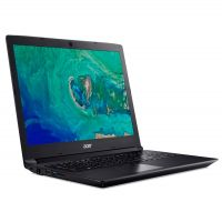 Acer Aspire A315-33-16PW