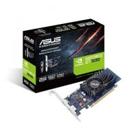 Asus GT 1030 2GB DDR5 GT1030-2G-BRK