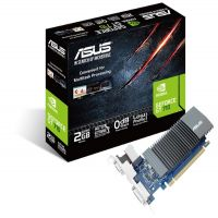 Asus GT 710 2GB 710-SL-2GD5