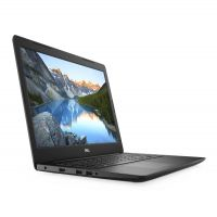 Dell Inspiron 15 3582 NOT13336