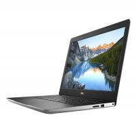 Dell Inspiron 15 3584 NOT13540