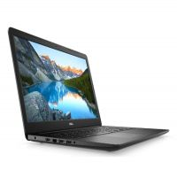 Dell Inspiron 17 3780 NOT13341