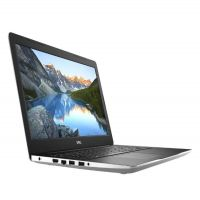 Dell Inspiron 3581 NOT13609