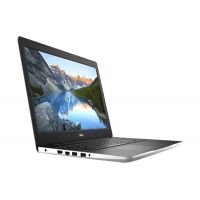 Dell Inspiron 3584 NOT13725