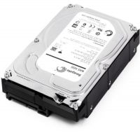 Hard disk Seagate 1TB ST1000VN000 NAS