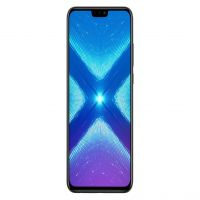Honor 8X Black 64GB