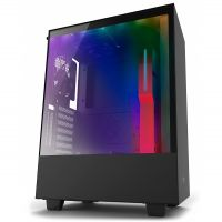 Kuciste NZXT H500i CA-H500W-BR