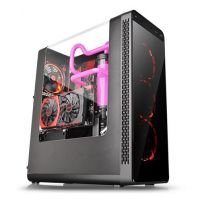 Kuciste Thermaltake View 27