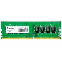 Memorija A-Data 16GB DDR4 2666MHz AD4U2666316G19-S