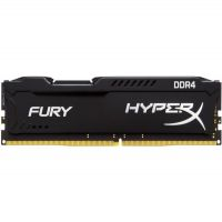 Memorija Kingston 16GB DDR4 2400MHz HX424C15FB/16
