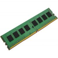 Memorija Kingston 8GB DDR4 2666MHz KVR26N19S8/8