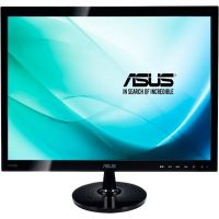 Monitor Asus VS248HR 24
