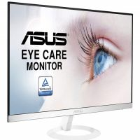 Monitor Asus VZ239HE-W 23