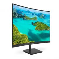 Monitor Philips 271E1SCA 27