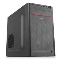 MSG BASIC i157 8400/8GB/1TB/DVD/500W