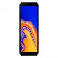 Samsung Galaxy J4+ DS Black