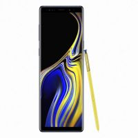 Samsung Galaxy Note 9 DS Blue