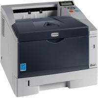 Stampac Kyocera Ecosys P2135DN