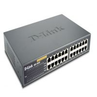 Switch D-Link DES-1024D