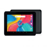 tablet eStar BEAUTY HD 7 crni