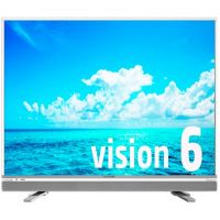 Televizor Grundig 49 VLE 6621 WP Smart LED Full HD