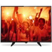 Televizor Philips 32 32PFT4101/12 LED Full HD