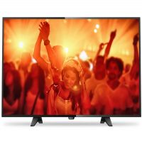 Televizor Philips 43 43PFS4131/12 LED Full HD