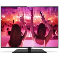 Televizor Philips 43 43PFS5301/12 Smart LED Full HD