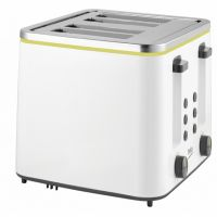 Toster Beko TAM4341W